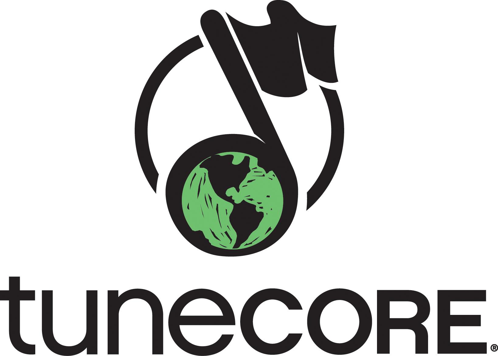 TuneCore_logo.jpg
