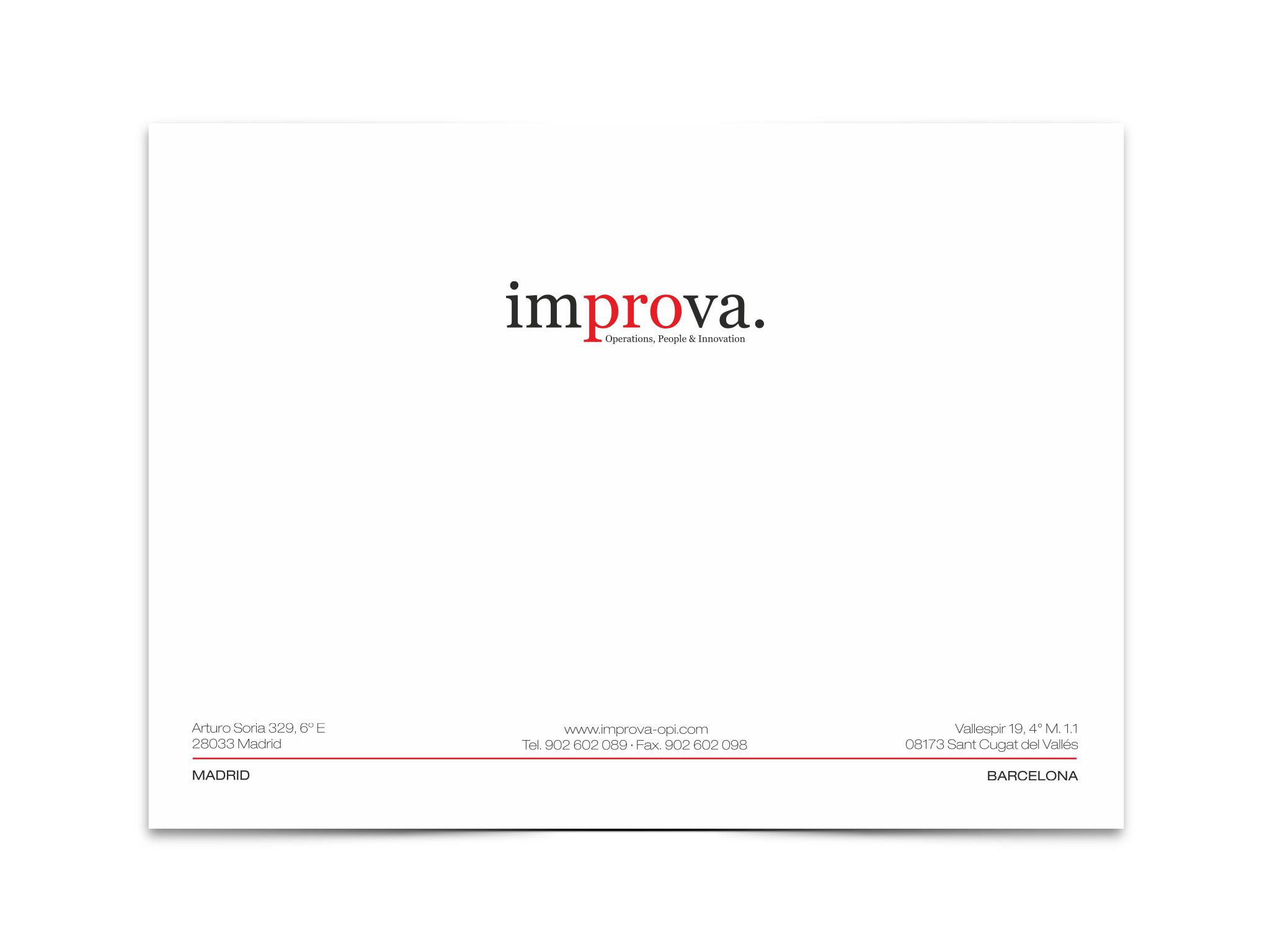 Improva_EMOTE_Branding.005.jpg