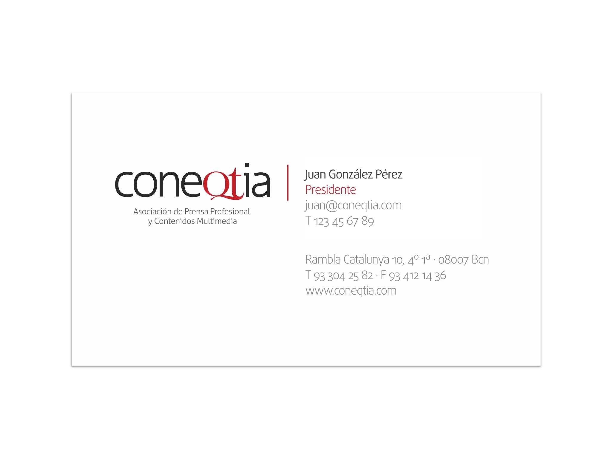 ConeQtia_EMOTE_Branding.006.jpg