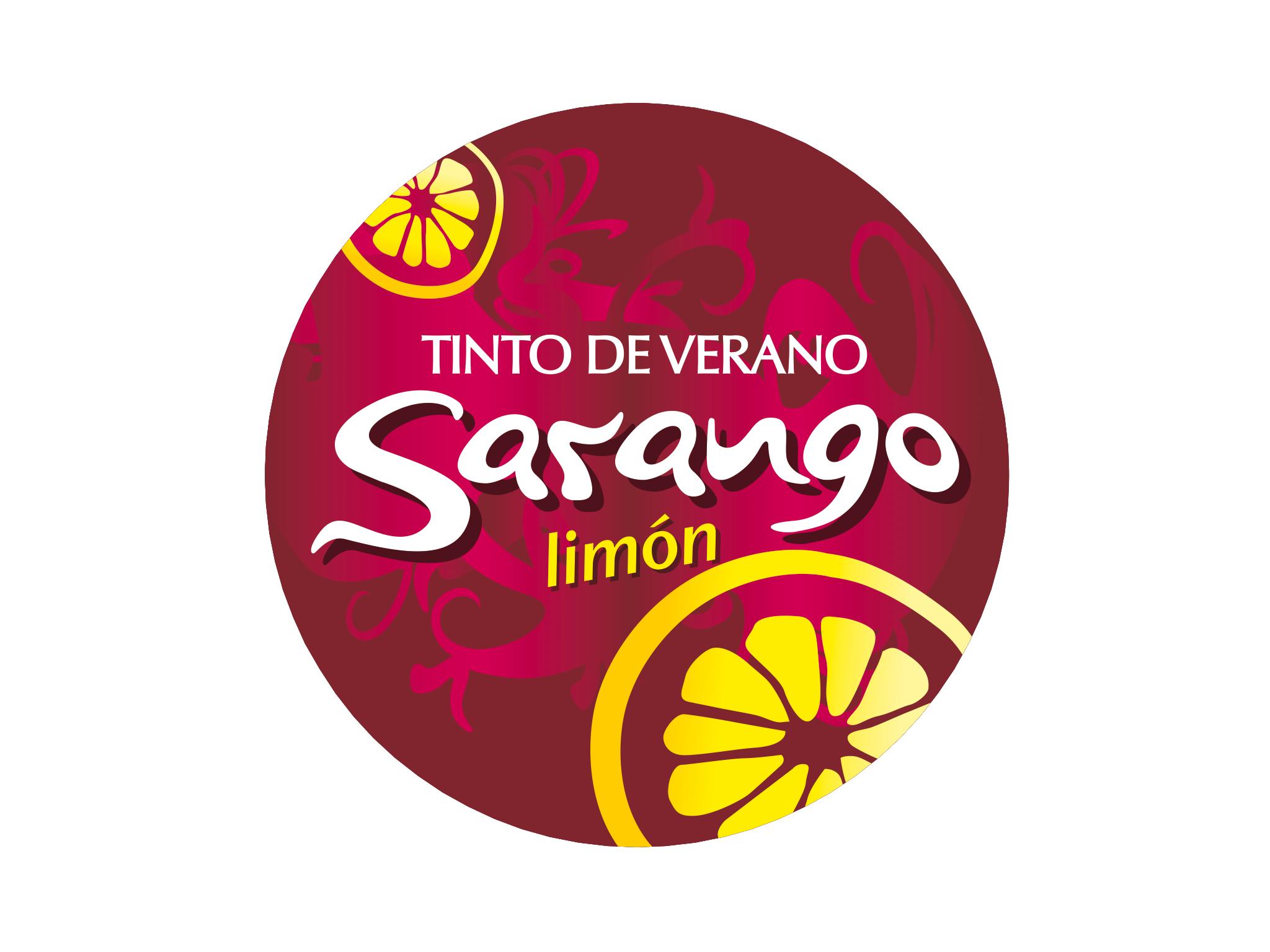 Sarango Limón.