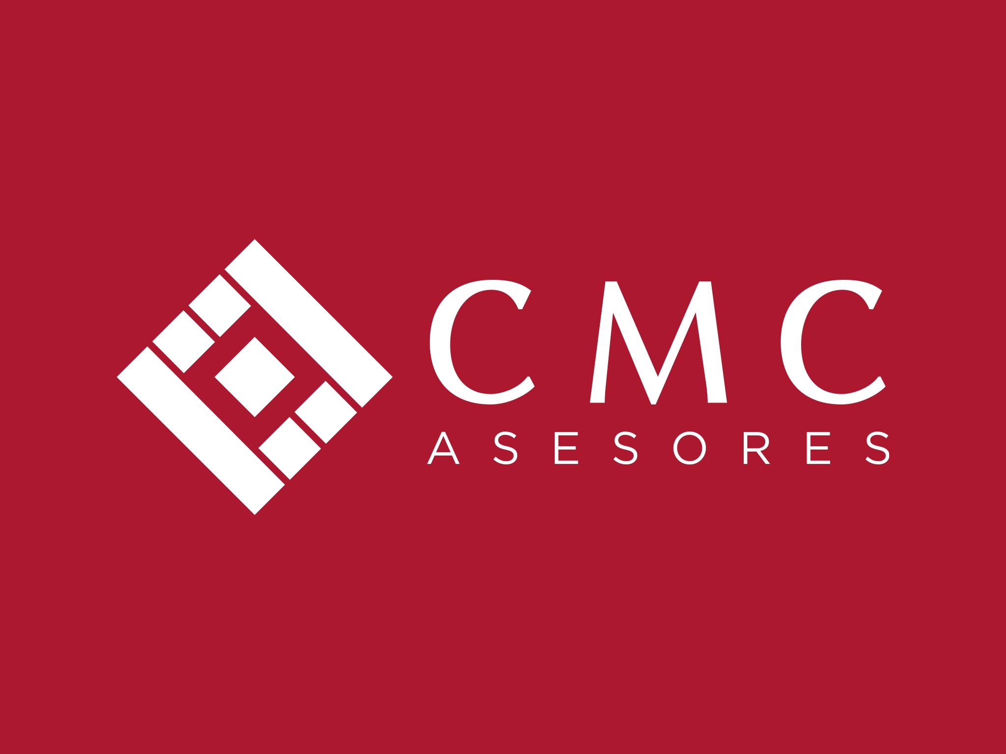 Logotipo CMC negativo 01