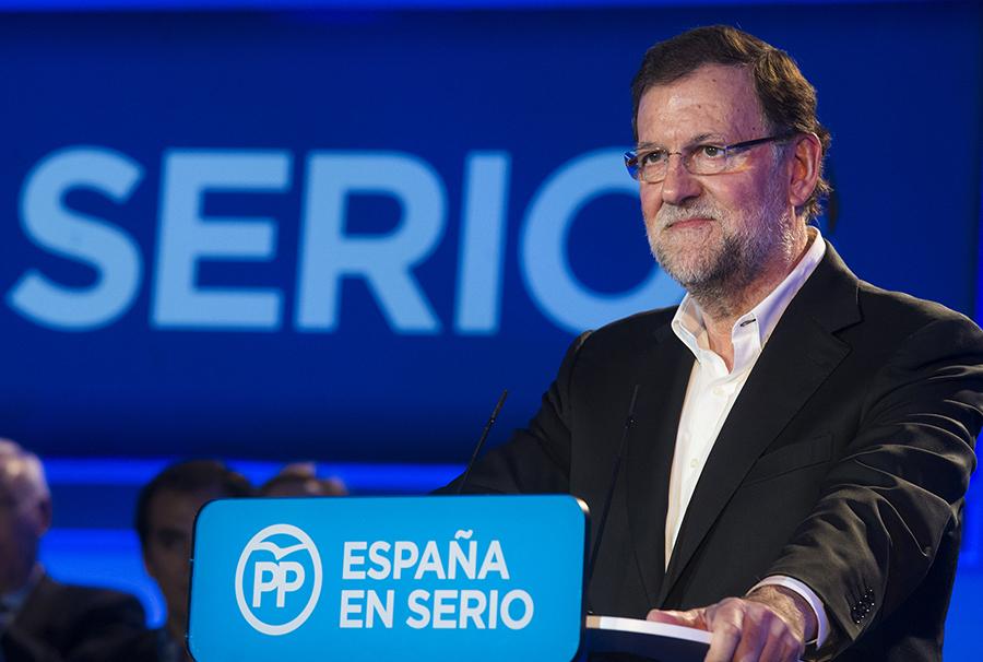 PartidoPopular_slogan_campana_electoral_en_serio_elecciones_20D_EMOTE_Branding.jpg