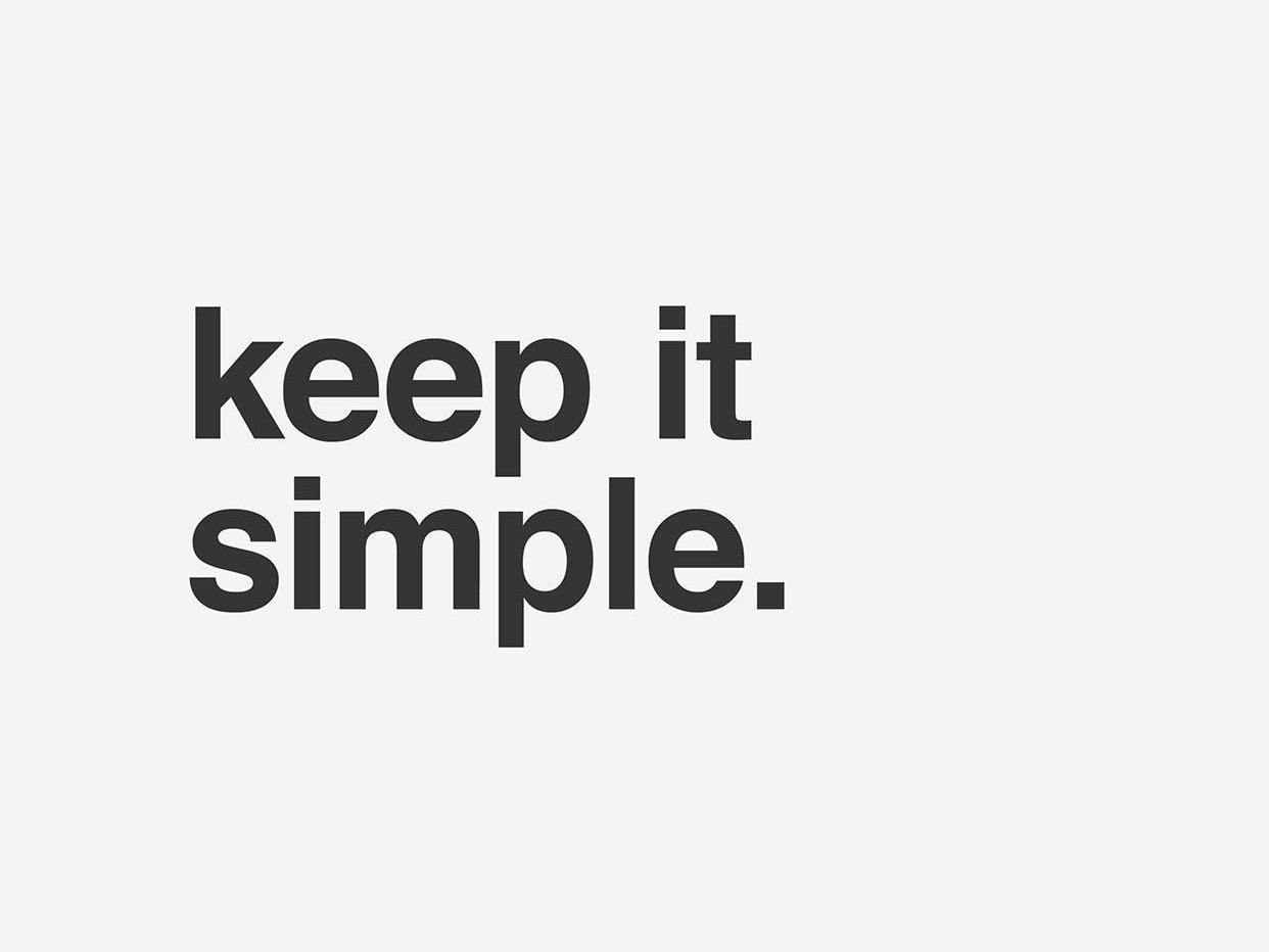 KISS_Keep_it_simple_stupid_marca_Branding.jpg