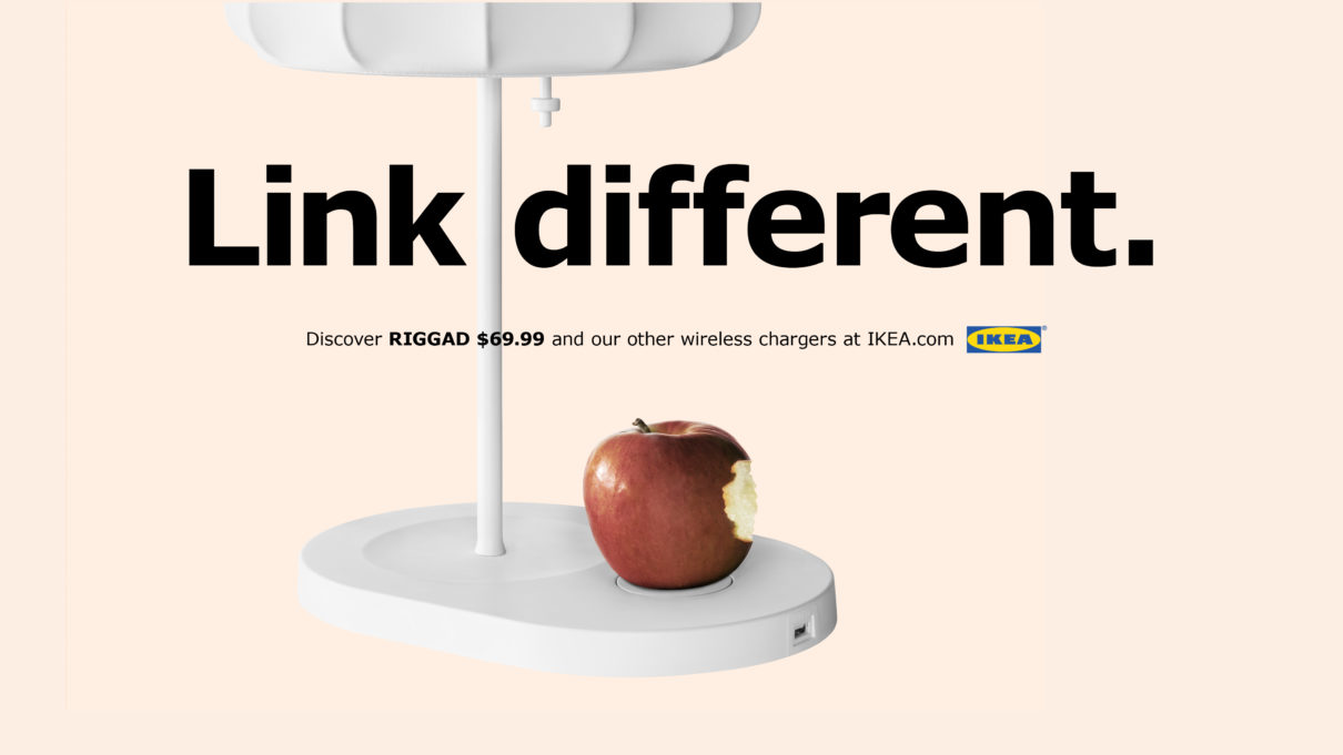 ikea-apple-iphone-8-iphone-x-campana-wireless-charging-carga-inalambrica-ad-anuncio-link-different.jpeg