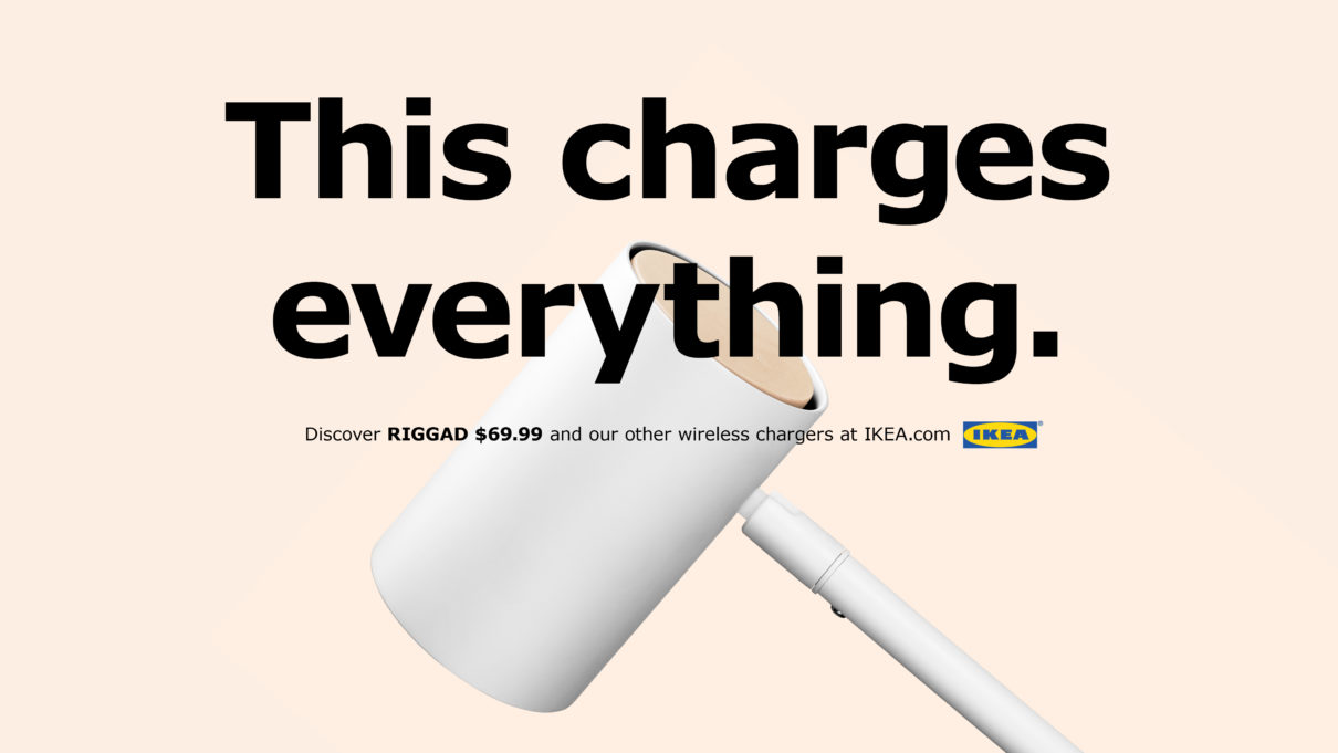 ikea-apple-iphone-8-iphone-x-campana-wireless-charging-carga-inalambrica-ad-anuncio-this-charges-everything.jpeg