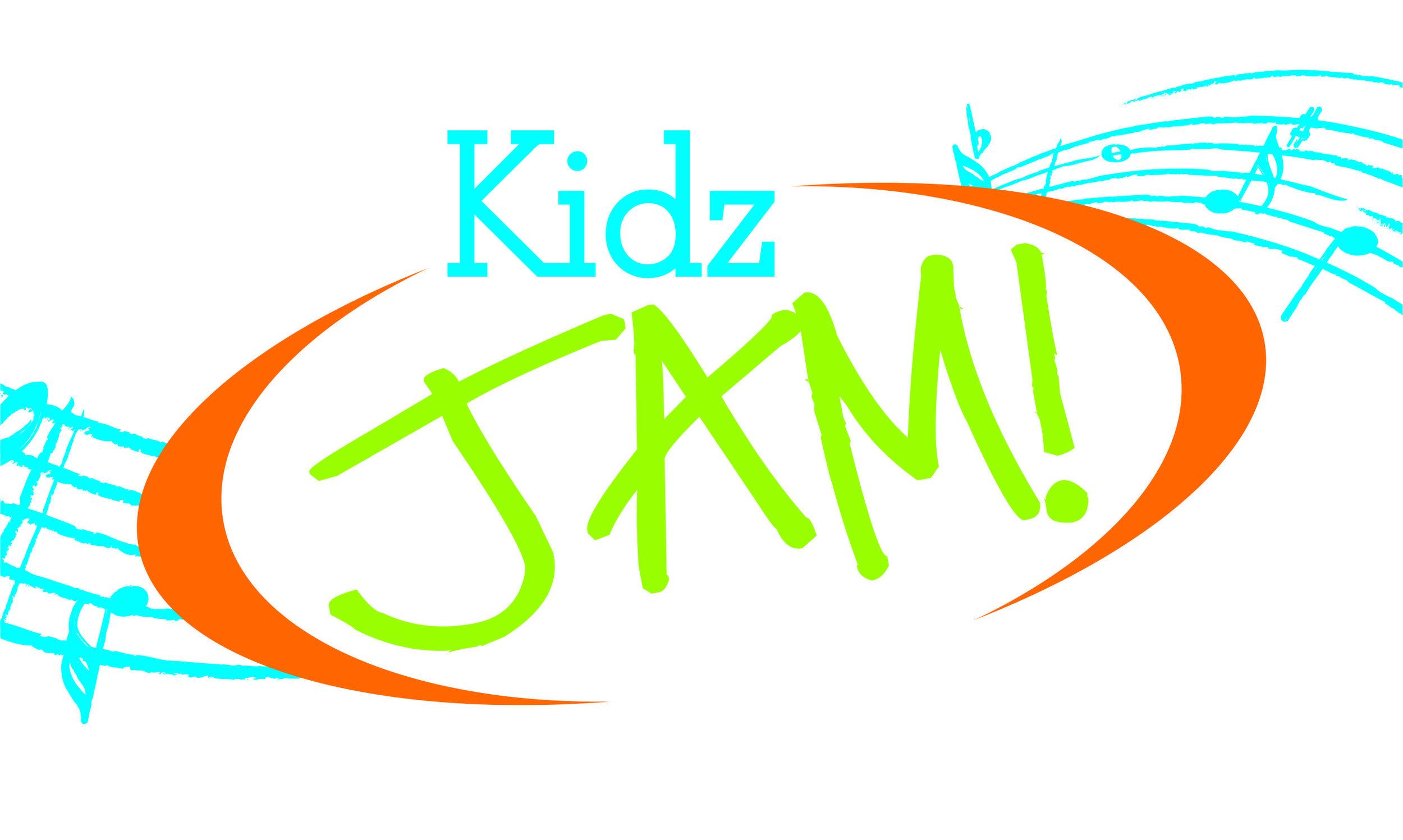 KidzJam - FB.jpg
