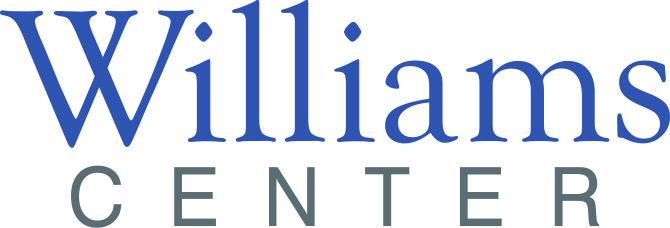 WilliamsCenterSmall.jpg