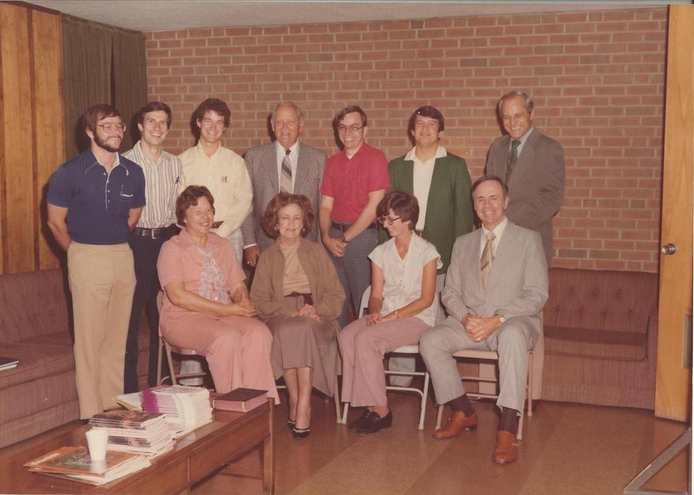 Arzelle+Mitchell,+WT+Harris,+others+1970's.jpg