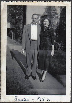 Auddy+and+Mabel+Parker+Easter+1953.jpg