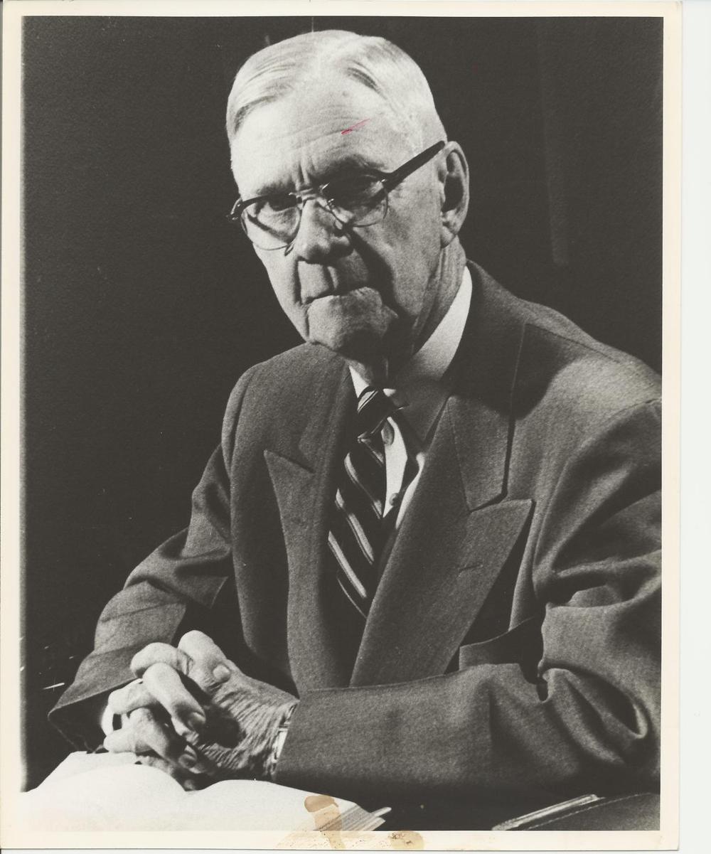 Dr.+William+H.+Williams+PMBC+1928-58.jpg