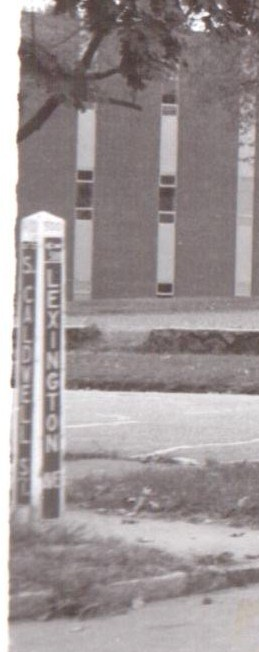 Early+60's+Caldwell+&+Lexington+obelisk+street+marker.jpeg