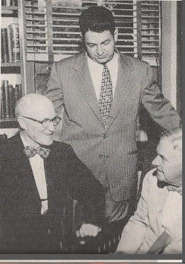 John+Fletcher,+Dr,+Williams,+Ben+Favel+pic+in+11-18-51+50th+anniv+brochure.PNG