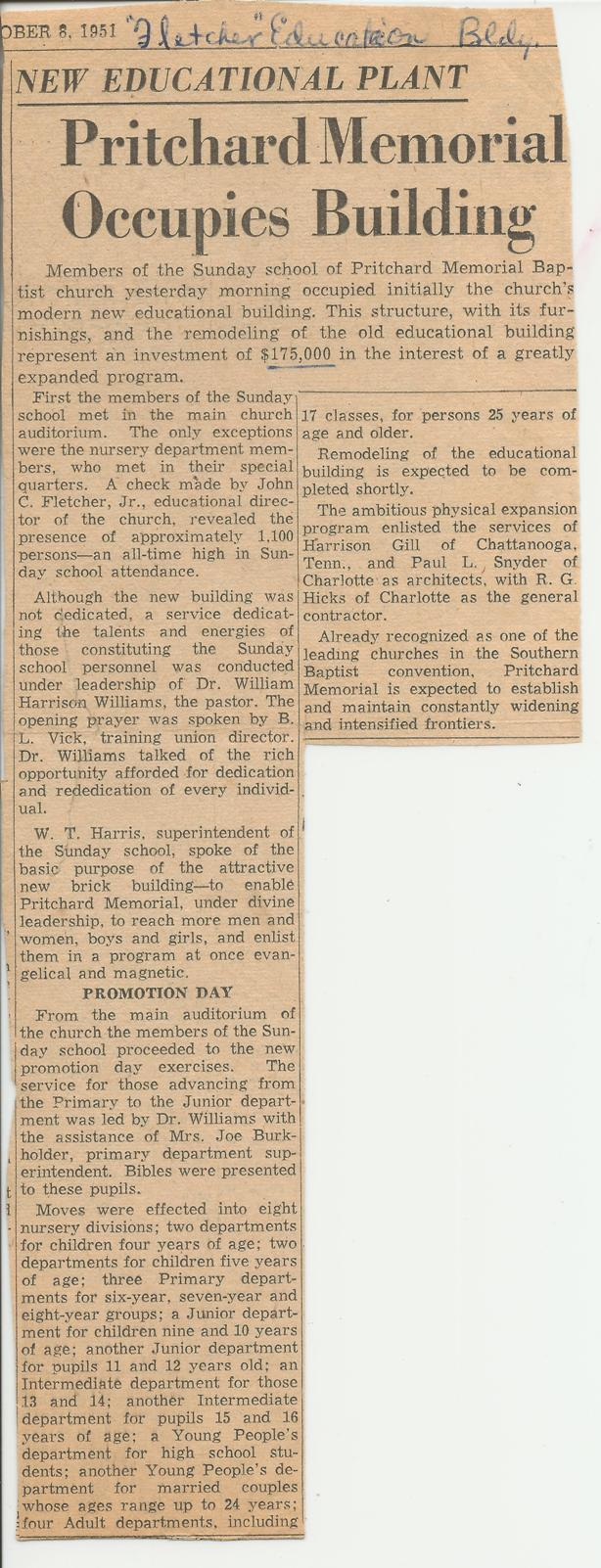 PMBC+10-8-1951+article+about+Fletcher+Bldg+opening.jpg
