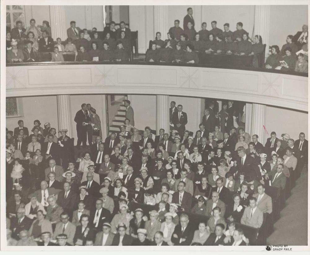 PMBC+1927-1981+Sanctuary+crowd+c.+1950's.jpg