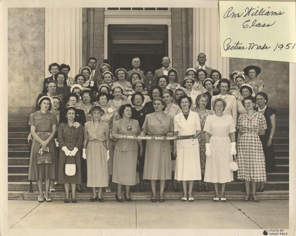 PMBC+Ann+Williams+SS+Class+1951+(Williams,+Fletcher,+Parker,+Harris,+Mitchell).jpg