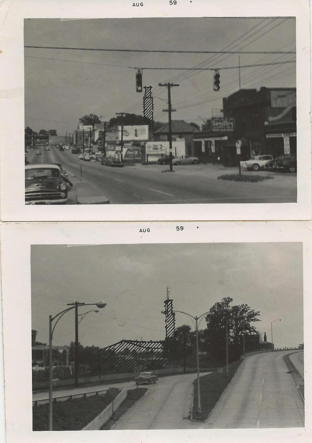 PMBC+Aug+1959+South+Blvd+north+and+south.jpg