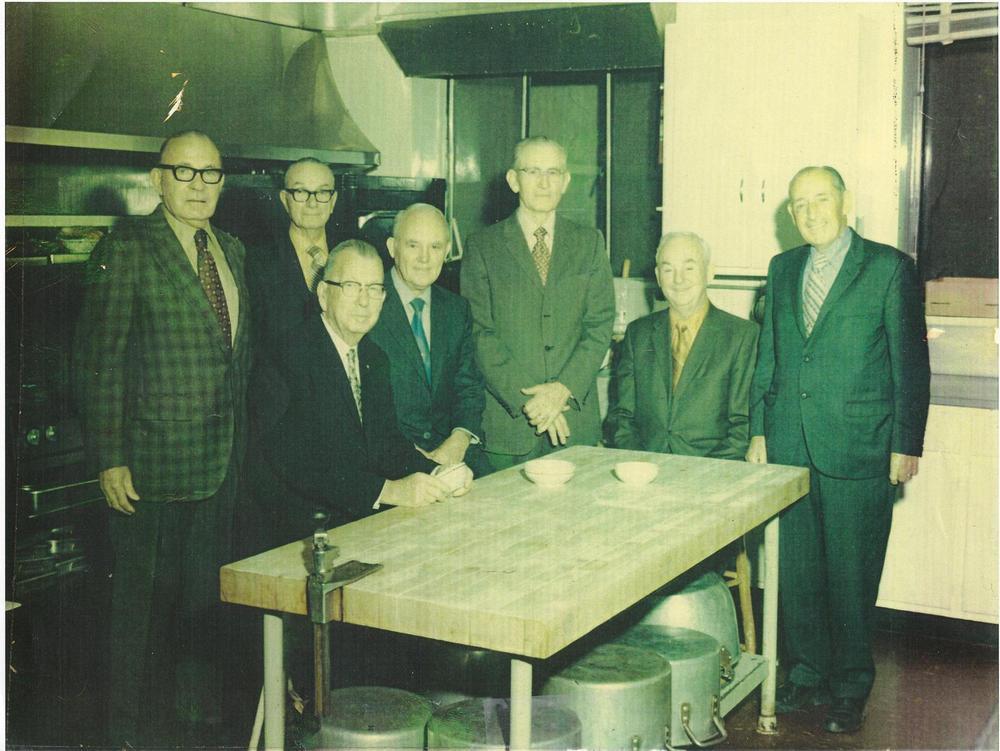 PMBC+Brotherhood+cooks+early+1960's.jpg