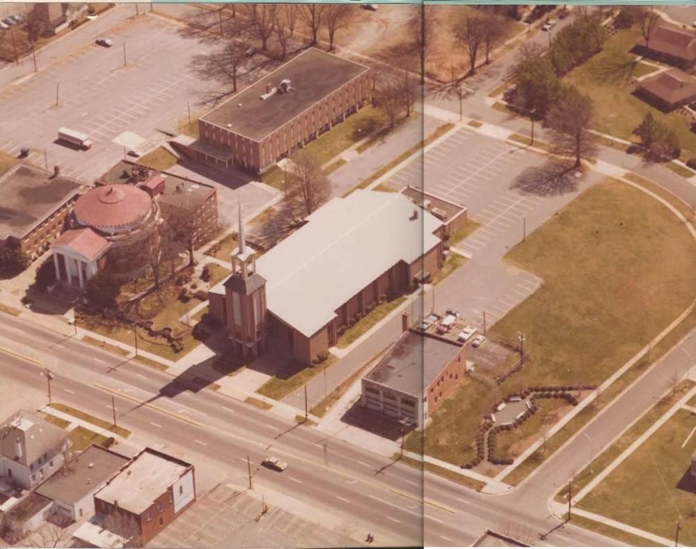 PMBC+campus+from+air+hard+edges.jpg