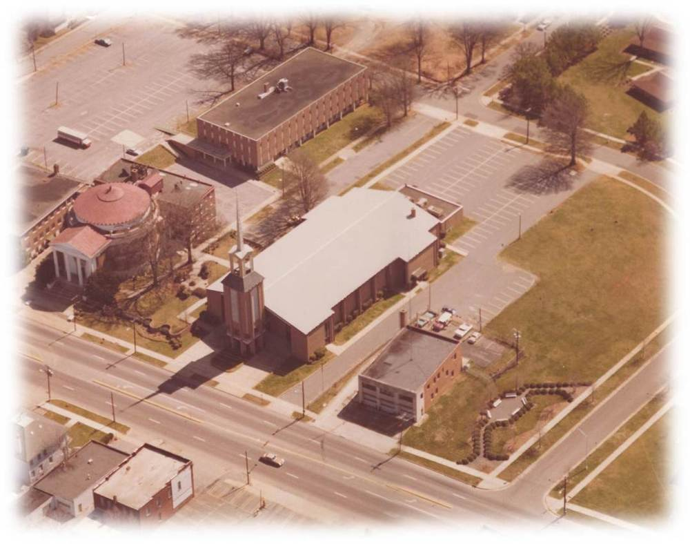 PMBC+campus+from+air+soft+edges.jpg