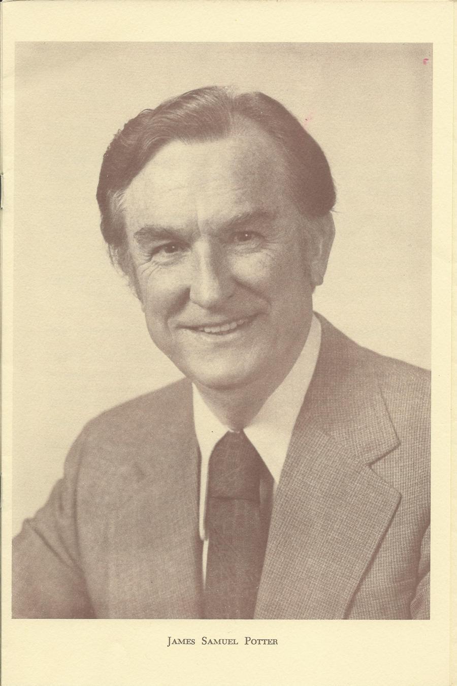PMBC+Dr.+Jim+Potter+1964+15th+Anniversary+bulletin.jpg