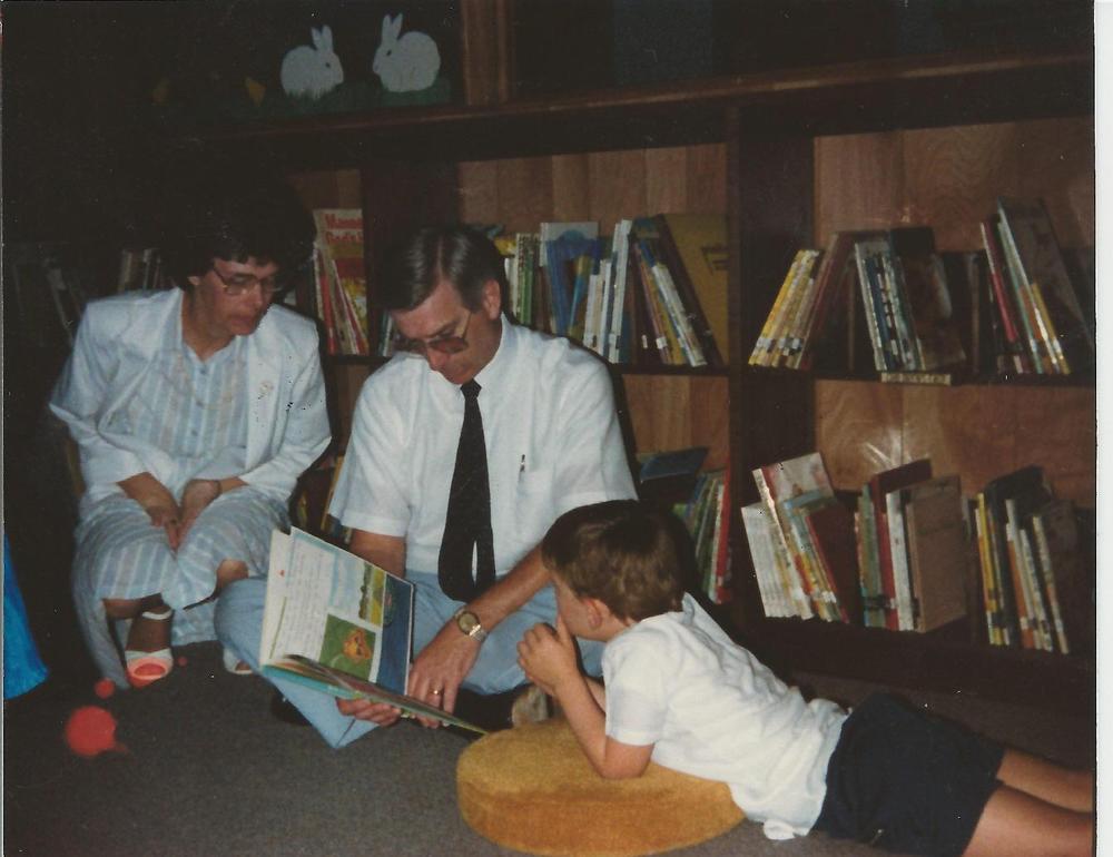 PMBC+Farsons+1987.jpg