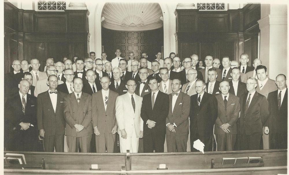PMBC+Good+Fellowship+Class+c.+1960's+in+old+sanctuary.jpg