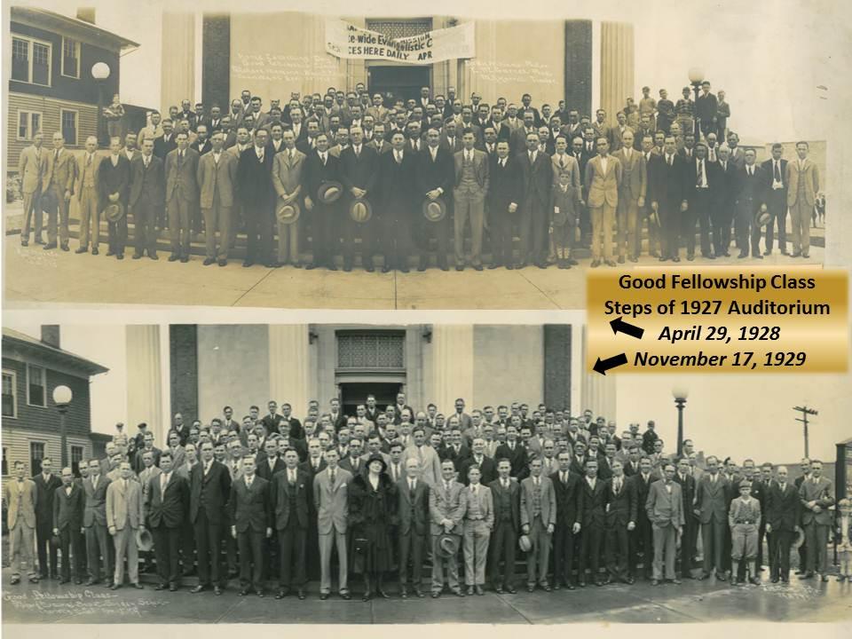 PMBC+Good+Fellowship+Class+photos+1928+&+1929.jpg