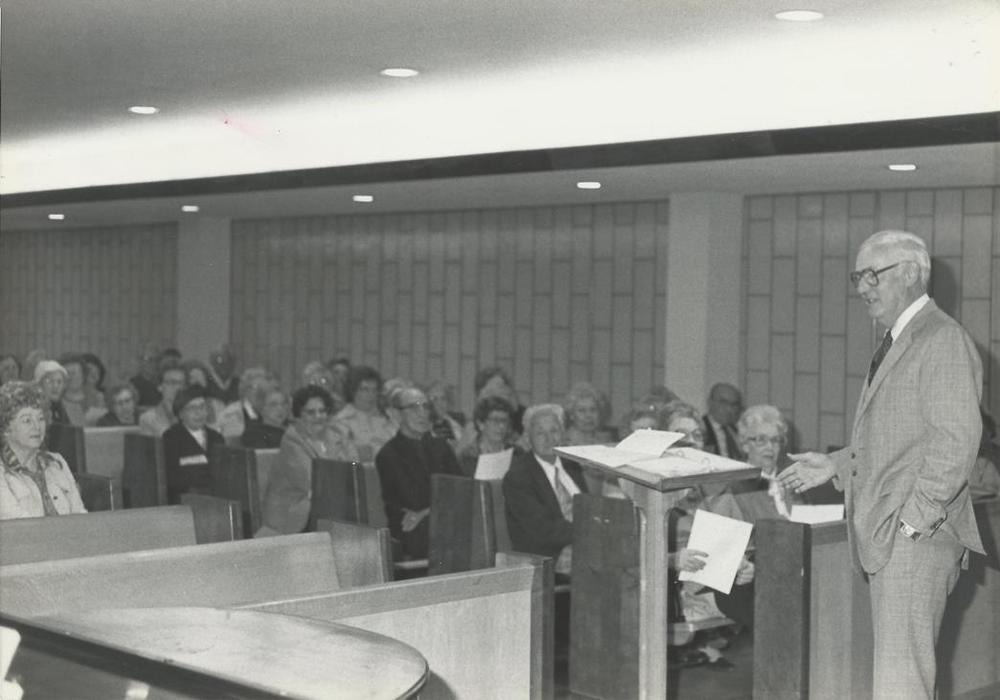 PMBC+Hal+Shoemaker+Williams+Bldg+chapel,+c.+late+70's.jpg