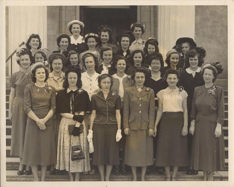 PMBC+ladies+April+30,+1950.jpg