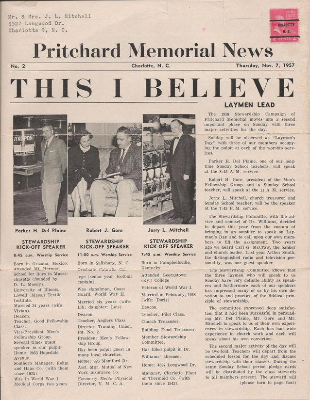 PMBC+News+11-7-1957+Laymen+Lead+front+page+1of+4.jpg
