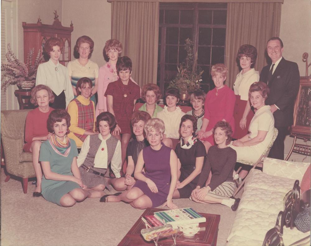 PMBC+Ruth+Class+1969,+Arzelle+Mitchell.jpg