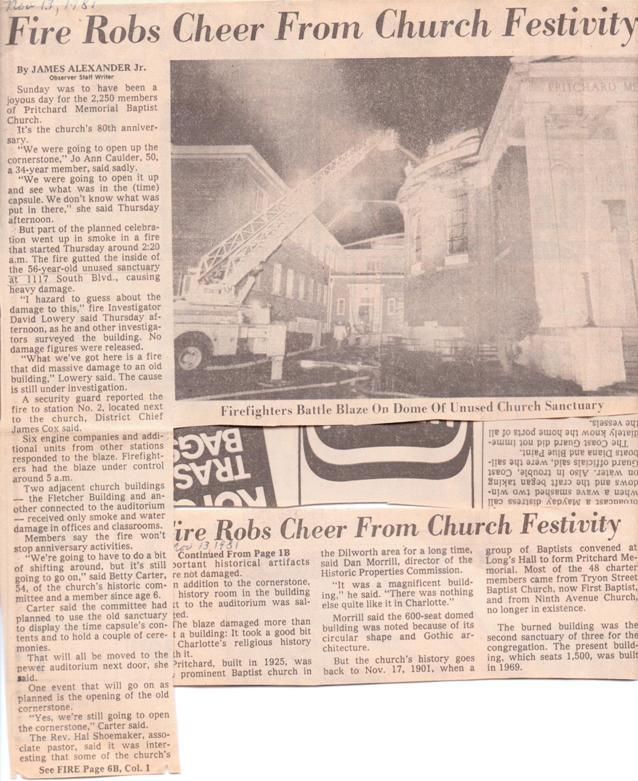 PMBC+sanctuary+1st+fire+article+Nov+13,+1981.jpeg