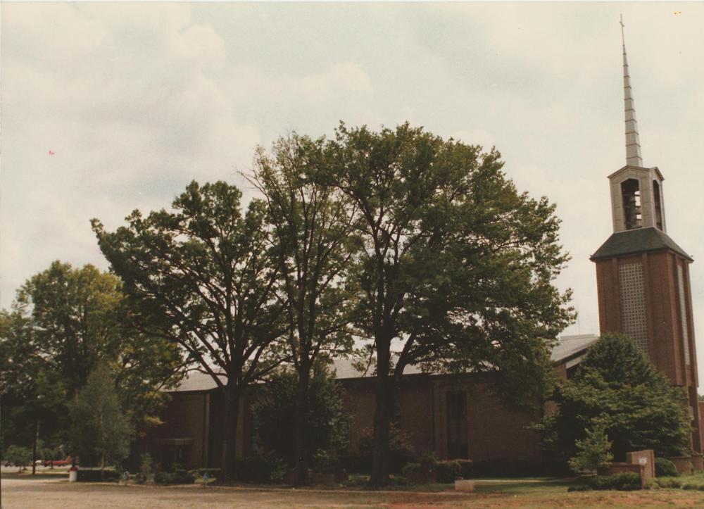 PMBC+Sanctuary+c.+1982+looking+southeast.jpg