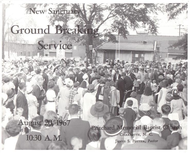 PMBC+sanctuary+groundbreaking+8-20-67.jpeg