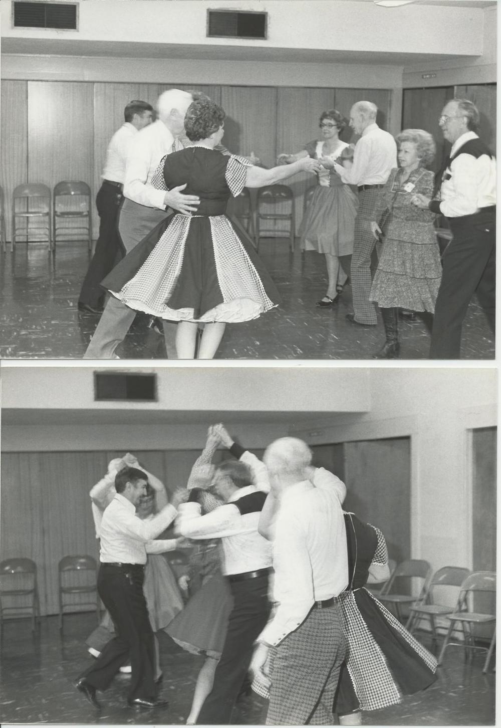 PMBC+Square+Dancing+Wilson,+Wood,++Fletcher,+Faile,+Russom+c.+1970.jpg