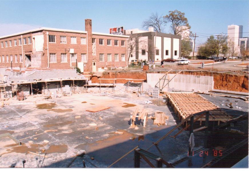 Pritchard+Building+construction+Nov+1985+looking+toward+Fletcher+from+Williams.jpeg