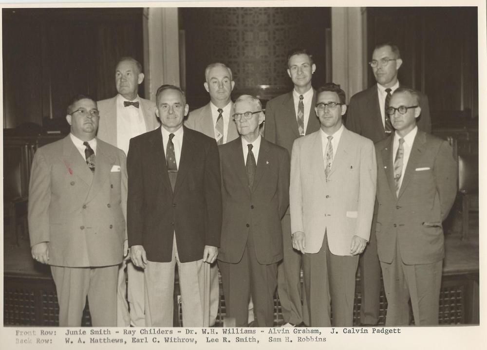 Smith,+Graham,+Withrow,+others+c.+1950's.jpg