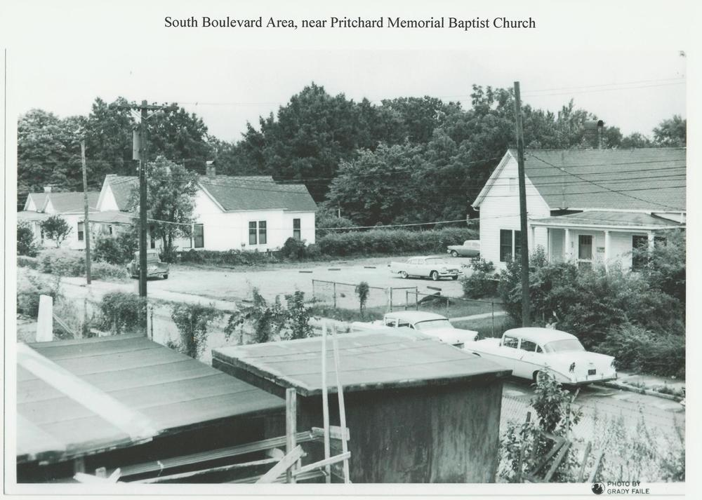 South+Blvd+near+PMBC,+c.+mid-1950's.jpg