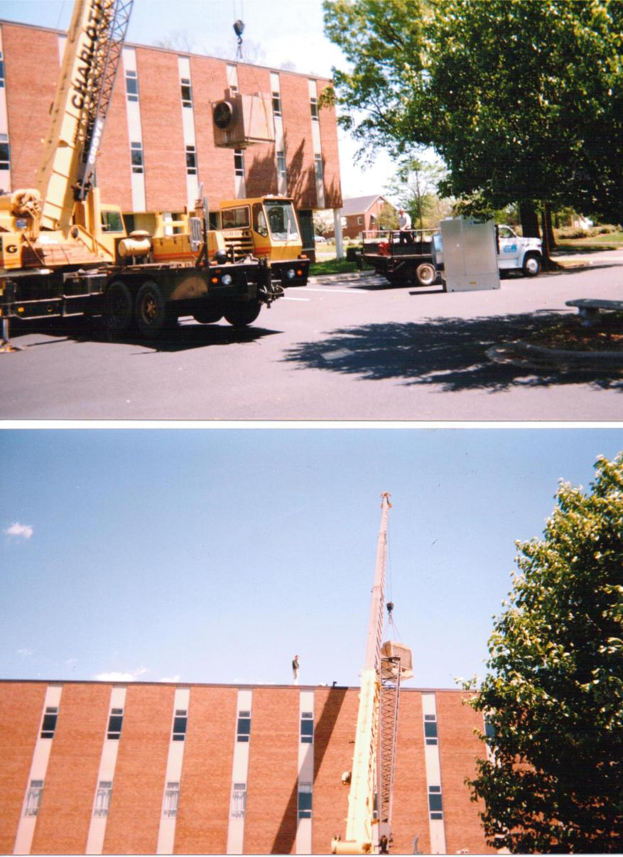 Williams+1998+crane+installing+new+cooling+tower+(Danny,+Clay+Phillips).jpeg