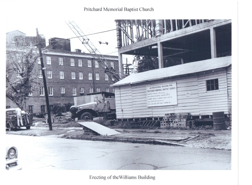 Williams+Building+early+construction+1959+(Grady+Faile+photo).jpeg