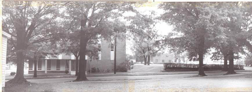 Williams+c.+early+60's+from+across+Caldwell,+Fletcher+in+background,+house+edge+on+left.jpeg