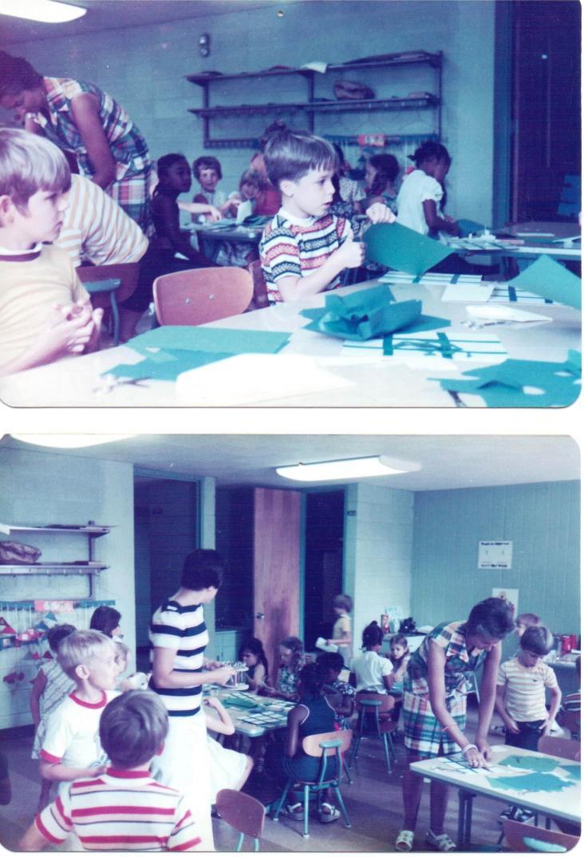 Williams+rooms+kids+doing+crafts+c+70's.jpeg
