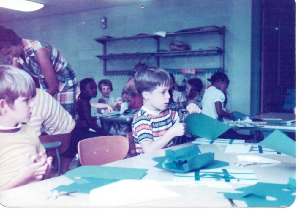 Williams+rooms+kids+doing+crafts+c+70's+-+boys.jpeg