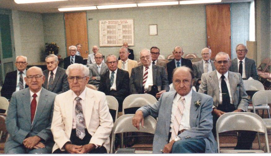 Williams+senior+citz+in+Room+115+men+c.+1980's.jpeg