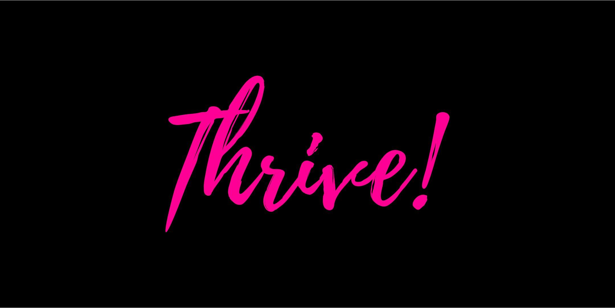 Thrive - Instagram Post.jpg