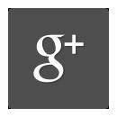 SU Google+