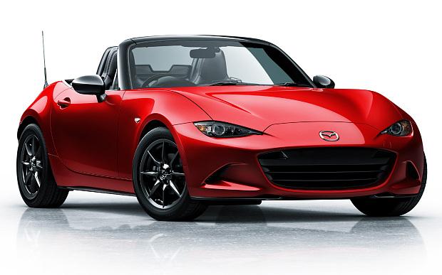 Mazda_MX-5_front_3026498b.jpg