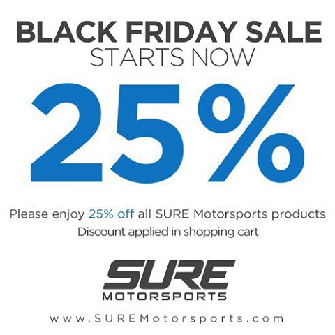 SURE Motorsports is offering 25% off! Check out their website at www.suremotorsports.com  #streetunit #suremotorsports #mazda #mazdaspeed #msp #ms3 #ms6 #cx3 #cx5 #cx7 #cx9 #miata #mx5 #protege #mps #mazdamps #mazdaspeed3 #mazdaspeed6 #mazda3 #mazda6 #mazdanation #mazdaspeednation #thecode #mazdamovement #mazdamilitia #mazdafam #mazdagirls #mazdafitmemt #hatchsociety #mazdausa