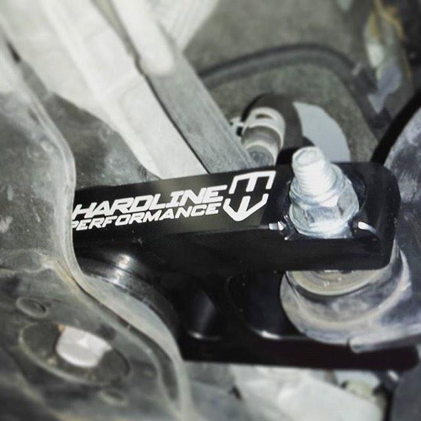 "Newest rear engine mount available for Mazda 3 & Mazdaspeed 3 getting great reviews. ""Perfect fit! Hardline Performance rear engine mount."" Thanks for the post @matias.the4th  #hardlineperformance #streetunit #mazda #mazdaspeed #msp #ms3 #ms6 #cx3 #cx5 #cx7 #cx9 #miata #mx5 #protege #mps #mazdamps #mazdaspeed3 #mazdaspeed6 #mazda3 #mazdanation #mazdaspeednation #thecode #mazdamovement #mazdamilitia #mazdafam #mazdagirls #mazdafitmemt #hatchsociety #mazdausa #enginemount"