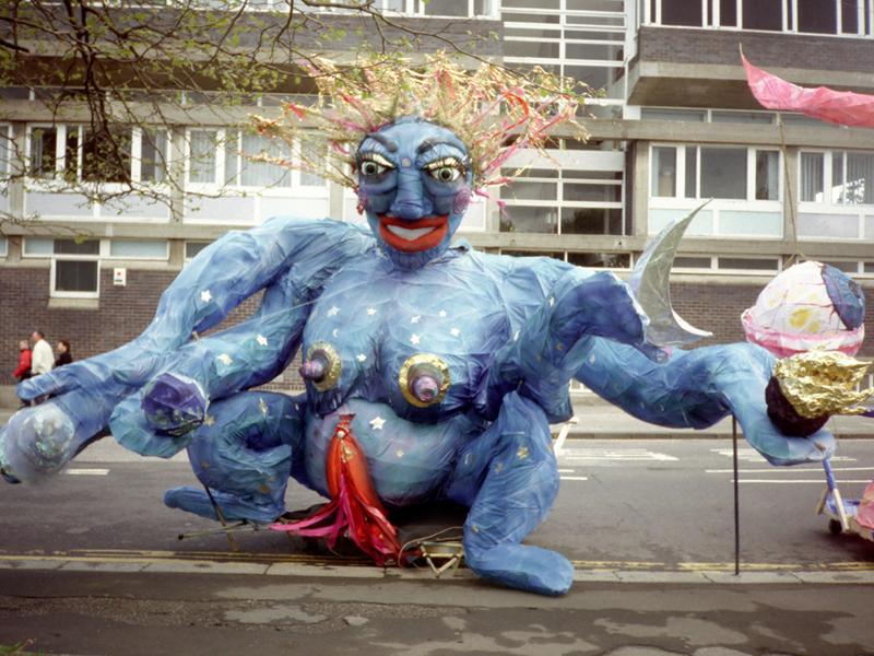 Glasgow Puppet 2.jpg